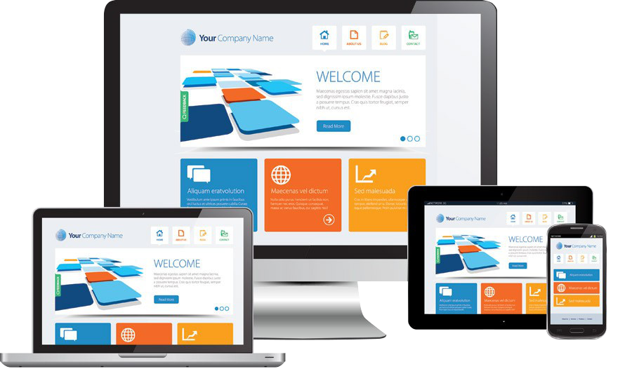 Advisers-adopting-device-agnostic-responsive-design-for-website-upgrades